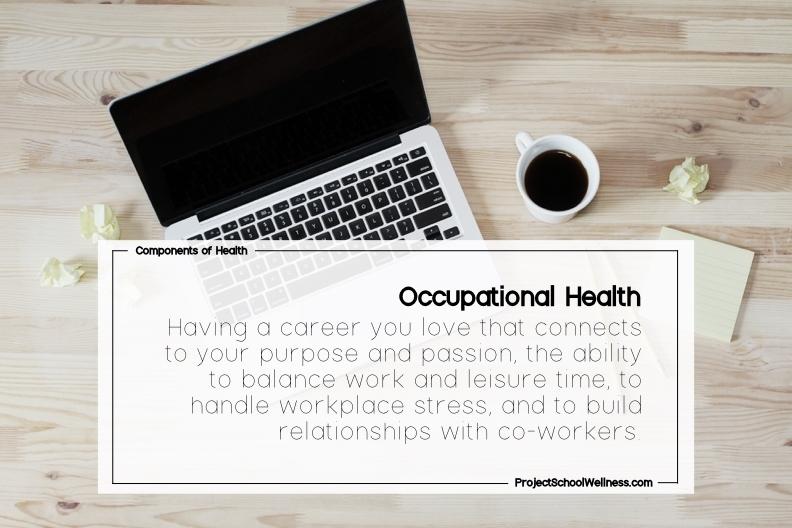 Occupational Health.001