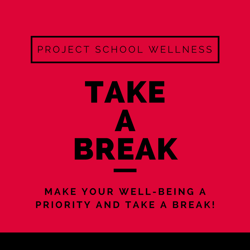 Copy of Project School Wellness (5)