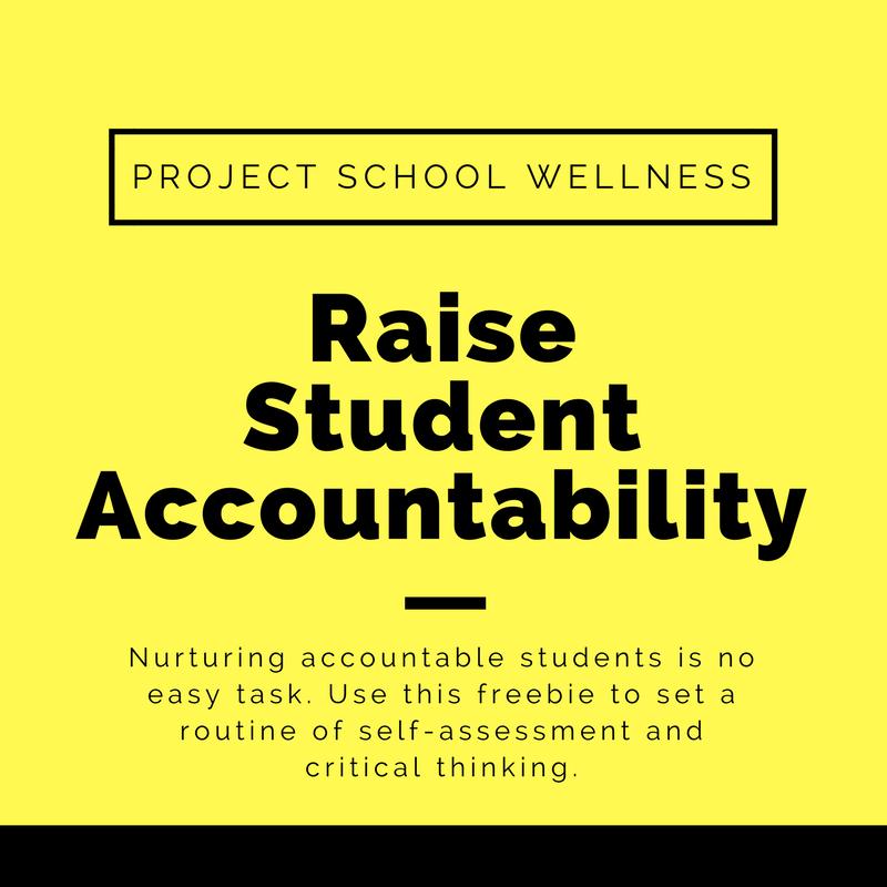 Copy of Project School Wellness (7)