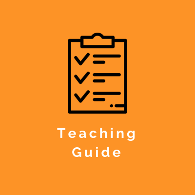 Teaching Guide - Project School Wellness Curriculum
