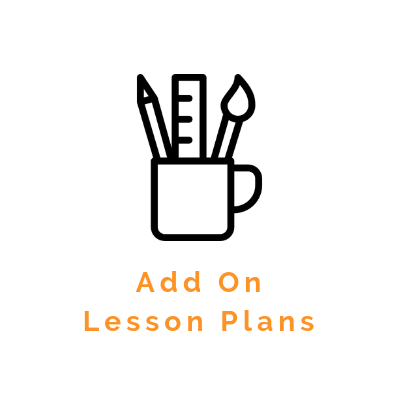 Add On Lesson Plans - Project School Wellness