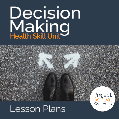 PSW Store - Decision Making
