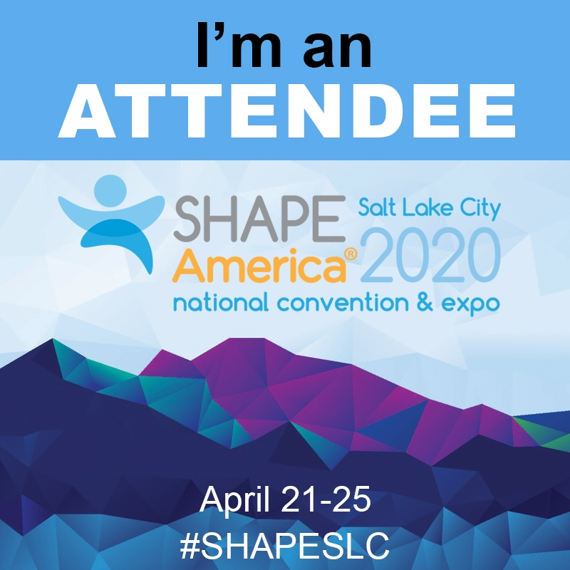 2020SaltLake_Badge_800x800_Attendee