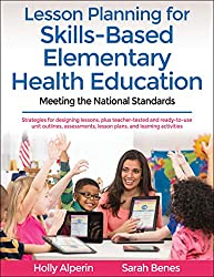 Lesson Planning for Skills-Based Elementary Health Ed - The Ultimate Guide for Teaching Health, everything you need to know about teaching comprehension, skills-based health education. - A Project School Wellness skills-based health resources. Download free advocacy lesson plans, a skills-based health lesson planning template, and health education scope and sequence template
