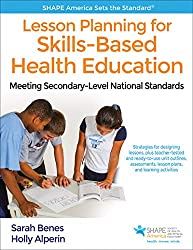 Lesson Planning for Skills-Based Health Ed - The Ultimate Guide for Teaching Health, everything you need to know about teaching comprehension, skills-based health education. - A Project School Wellness skills-based health resources. Download free advocacy lesson plans, a skills-based health lesson planning template, and health education scope and sequence template
