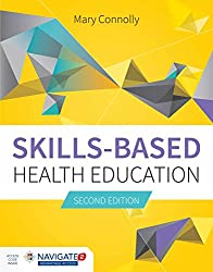 Skills-Based Health Education - Mary Connolly - The Ultimate Guide for Teaching Health, everything you need to know about teaching comprehension, skills-based health education. - A Project School Wellness skills-based health resources. Download free advocacy lesson plans, a skills-based health lesson planning template, and health education scope and sequence template
